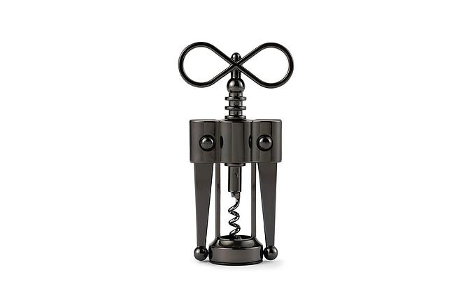 NORMANN COPENHAGEN Porter corkscrew/ wine stopper