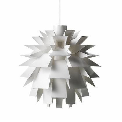 NORMANN COPENHAGEN Norm 69 lamp