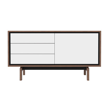 BOLIA Floow Sideboard