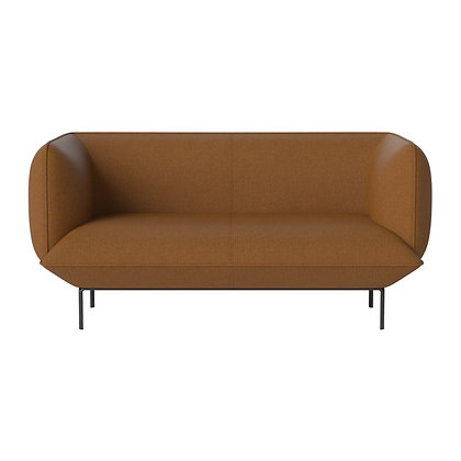 BOLIA Cloud 2 seater sofa
