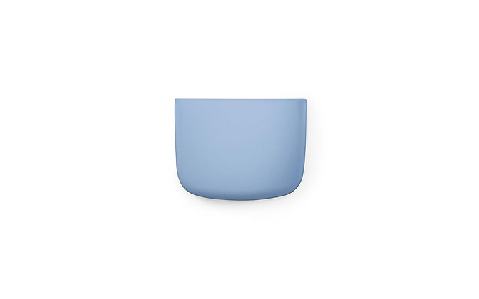 NORMANN COPENHAGEN Pocket 2 Powder Blue