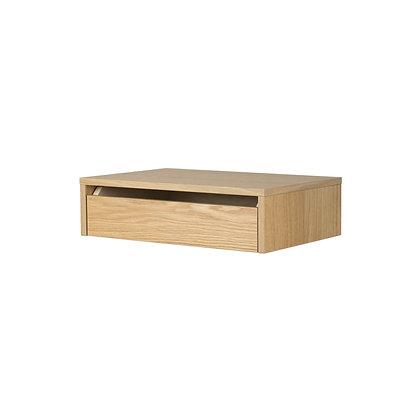MAZE Pythagoras drawer