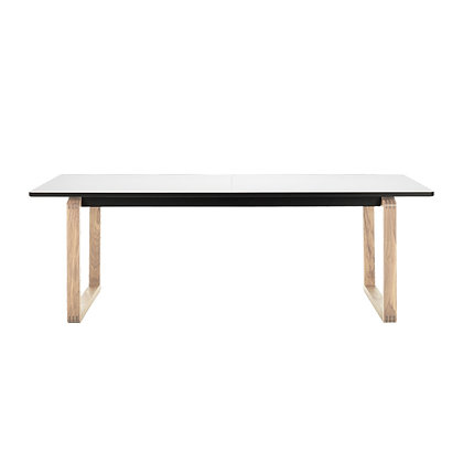 BOLIA DT 20 Dining Table