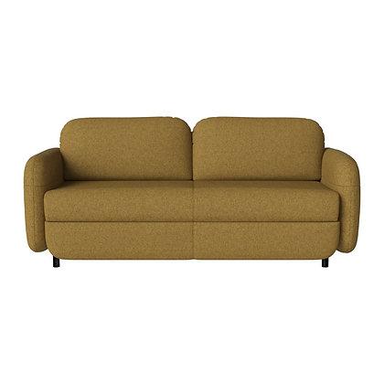 BOLIA Fluffy Sofa Bed 2-seater