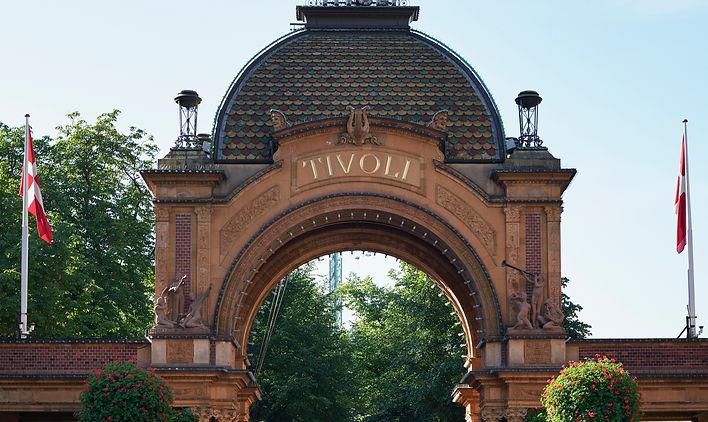 2018_Tivoli_Garden_Normann_Copenhagen_En