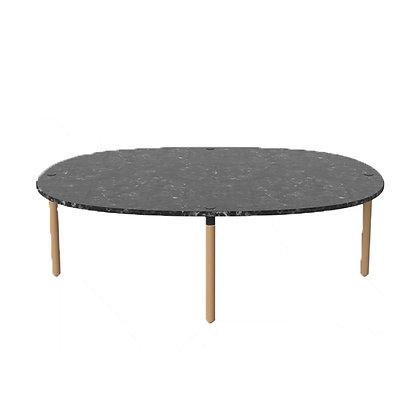 BOLIA Tuk coffee table