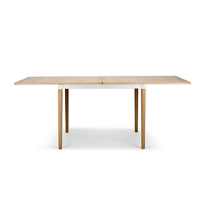 BOLIA DoubleUp Table