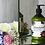 Thumbnail: NORMANN COPENHAGEN Notes hand soap/ hand cream