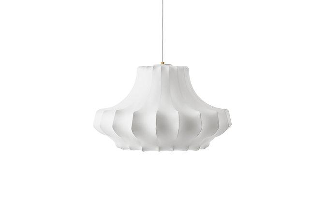 NORMANN COPENHAGEN Phantom lamp Medium