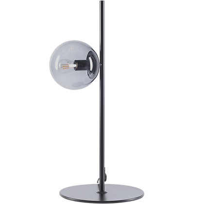 BOLIA Orb Table Lamp