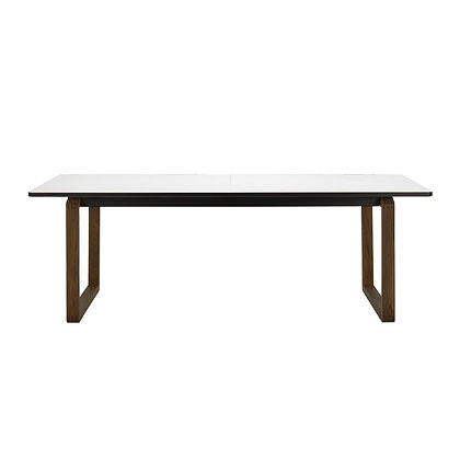 BOLIA DT 18 Dining Table