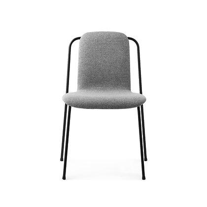 NORMANN COPENHAGEN Studio Chair Front Upholstery
