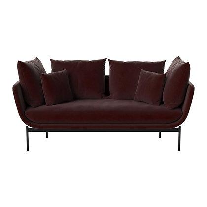 BOLIA Gaia 2 seater sofa