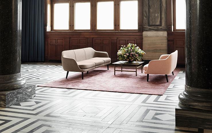 6035_Normann_Copenhagen_Sum_Modular_Sofa