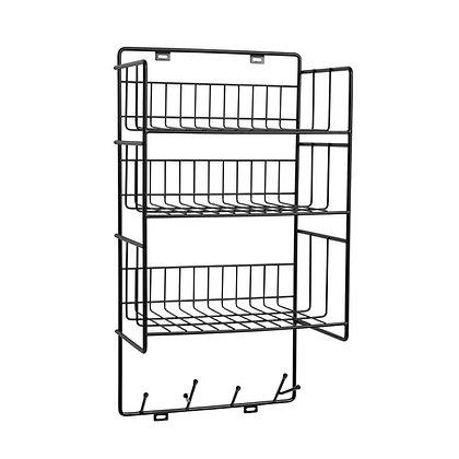 MAZE Triple shelf