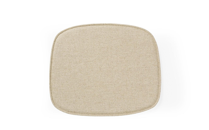 NORMANN COPENHAGEN Form Cushion Textile