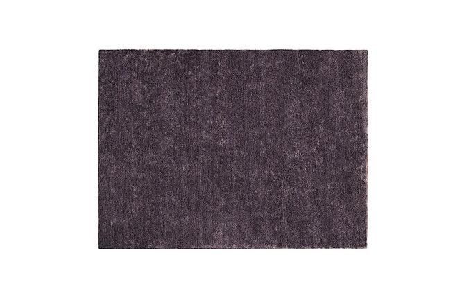 NORMANN COPENHAGEN Confetti carpet 300x400