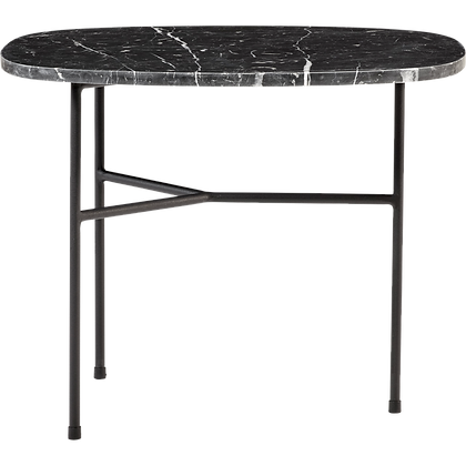BOLIA Pod coffee table Small