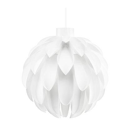NORMANN COPENHAGEN Norm 12 lamp