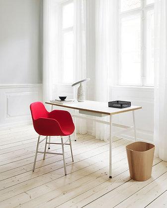 NORMANN COPENHAGEN Journal Desk