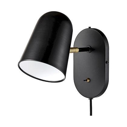 BOLIA Bureau wall lamp