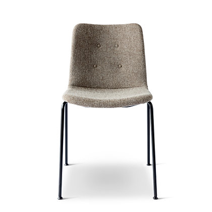 BENT HANSEN Primum chair regular base