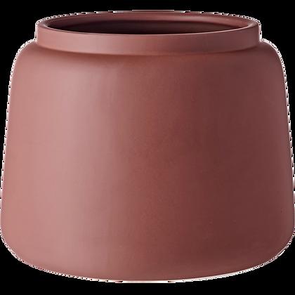 BOLIA Totem Flower pot