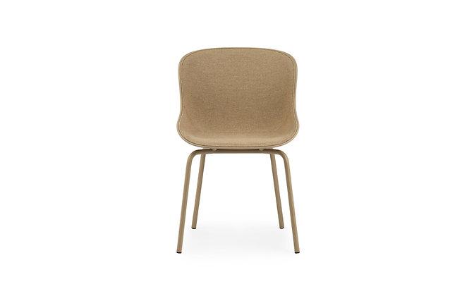 NORMANN COPENHAGEN HYG chair full upholstery