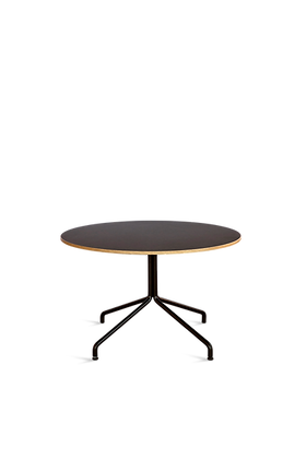BENT HANSEN Primum Lounge table
