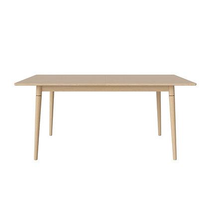 BOLIA Coney Table