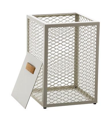 MAZE The Cube