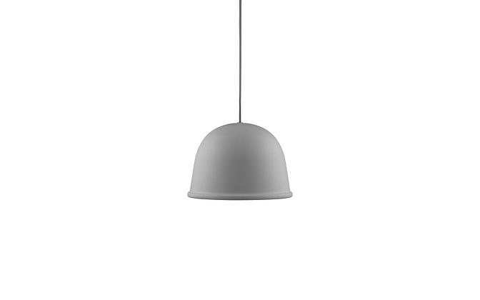 NORMANN COPENHAGEN Local lamp