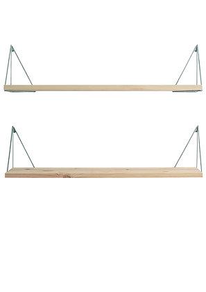 MAZE Pythagoras Play shelf 2 pcs