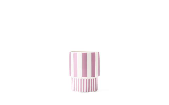 NORMANN COPENHAGEN Lolli cup