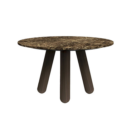 BOLIA Balance Table