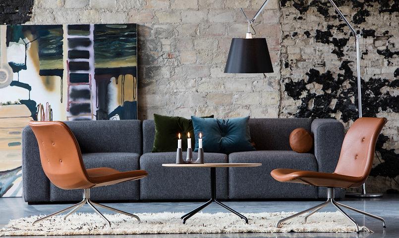 Primum Lounge Table_lifestyle image_01.j