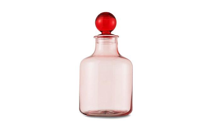 NORMANN COPENHAGEN Magic jar