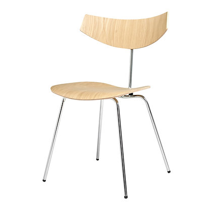 BOLIA Bird Chair
