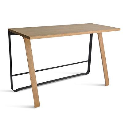 BENT HANSEN Hemingway desk