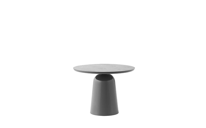 NORMANN COPENHAGEN Turn Table