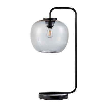 BOLIA Grape Table Lamp
