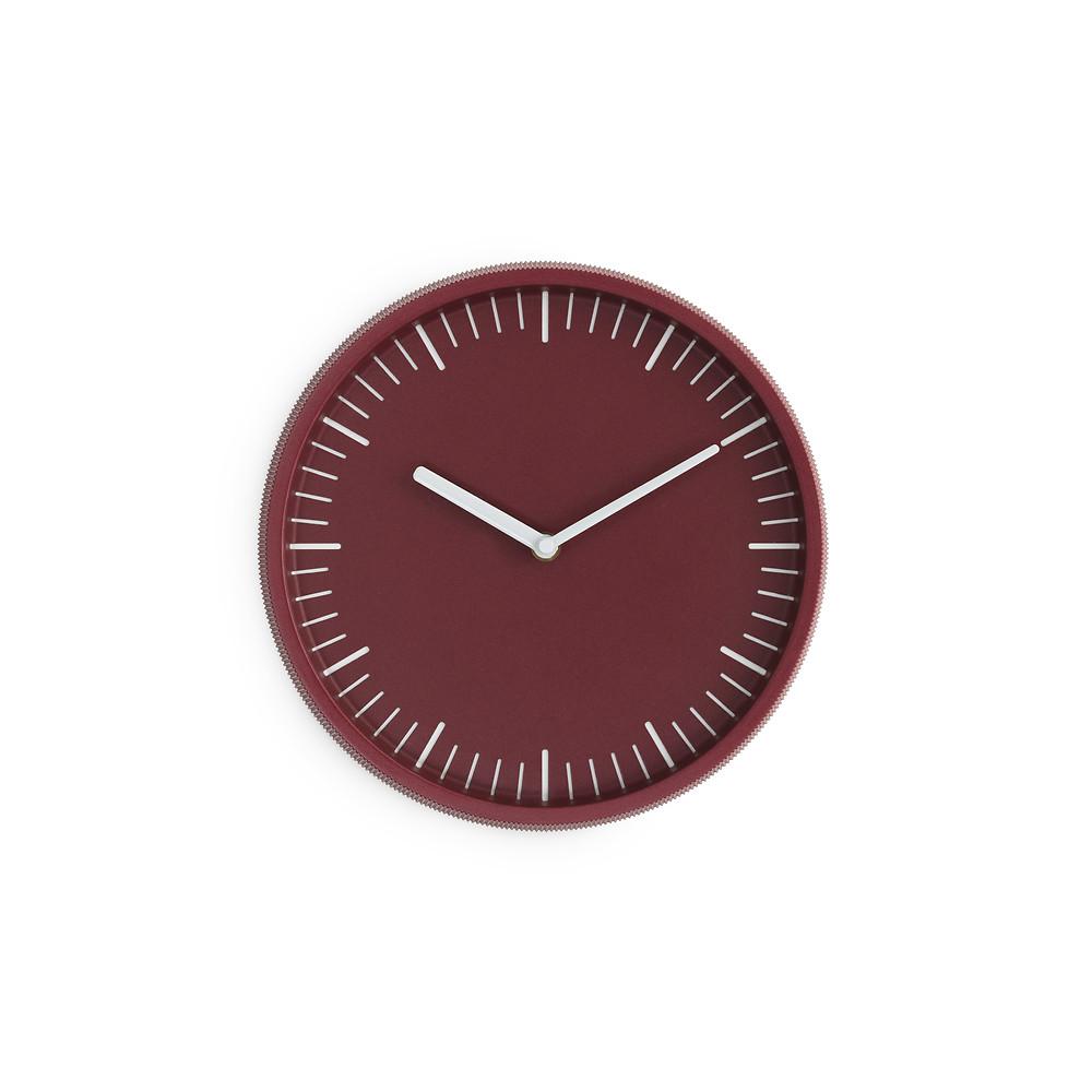 Viimased punased kellad e-poes.