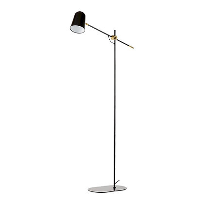 BOLIA Bureau floor lamp