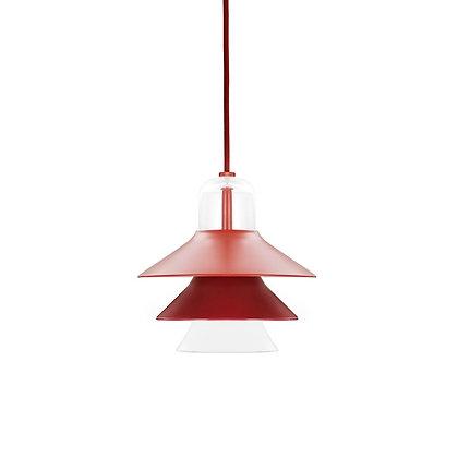 NORMANN COPENHAGEN Ikono lamp