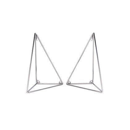 MAZE Pythagoras Brackets