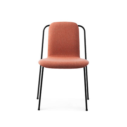 NORMANN COPENHAGEN Studio Chair Full Upholstery