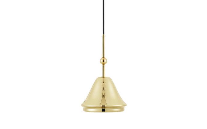 NORMANN COPENHAGEN Emperor lamp