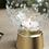 Thumbnail: NORMANN COPENHAGEN Story Candle holder