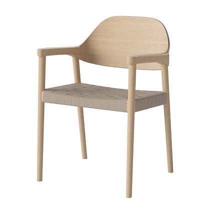 BOLIA Mebla Dining Chair