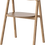 Thumbnail: BOLIA Swing Chair